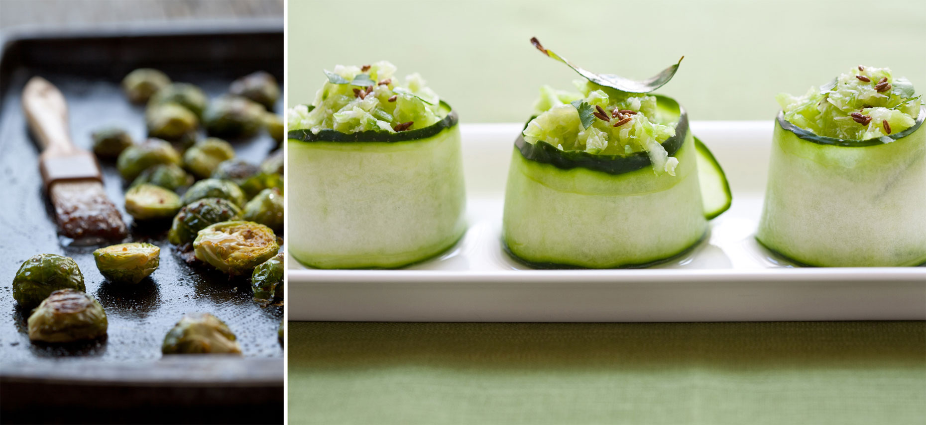 BrusselSprouts-Cucumber-DUP.jpg