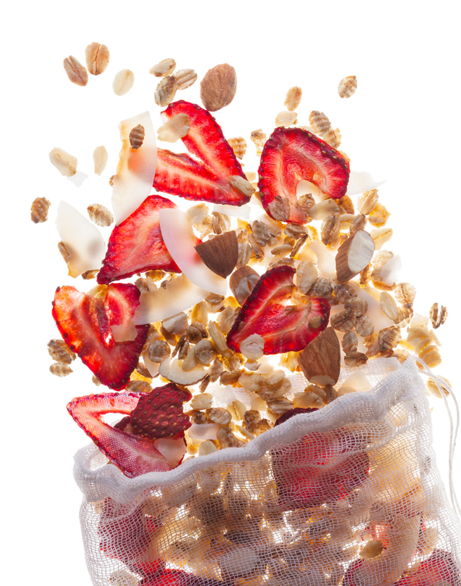 Strawberry-Coconut_Muesli_hero