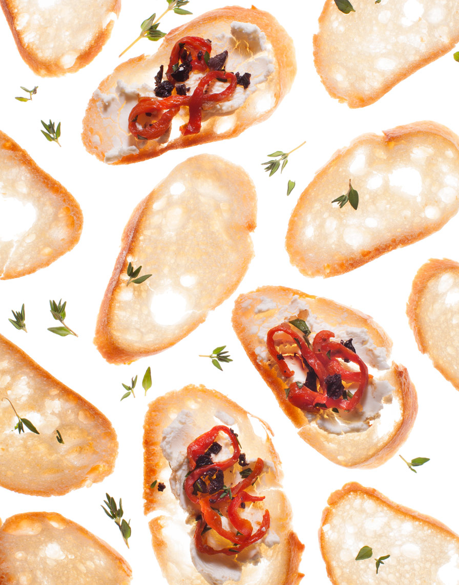Thyme_Scented_Crostini_With_GCPO_hero